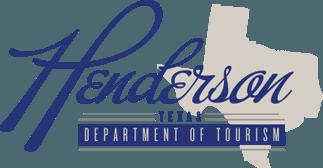 Visit Henderson Texas